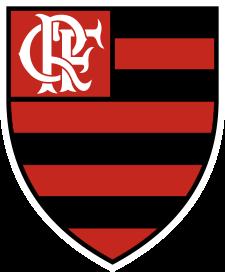 Flamengo Escudo.